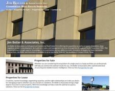 Jim Boller & Associates, Inc.