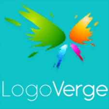 Logo Verge