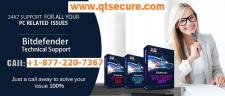 QT Secure