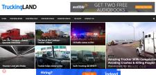 Truckingland.com