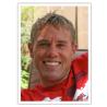 Jeff Brillhart