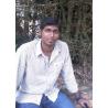 AnuRadhan Anandan