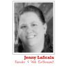 Jenny LaScala