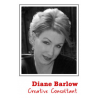 Diane Barlow