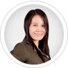 Victoria Tan